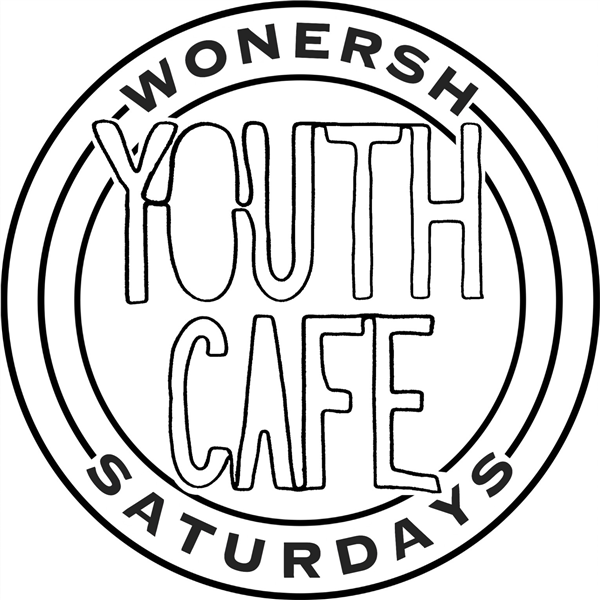 Youth Caf
